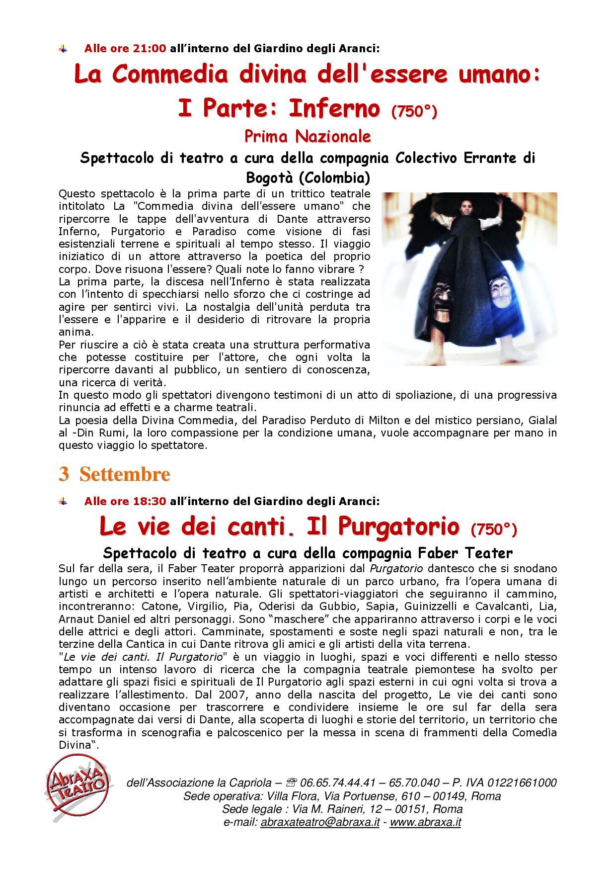 12Pagina_programma_FITU