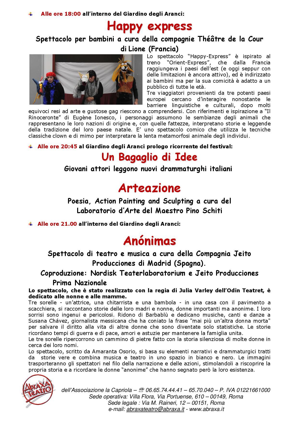 7pagina_programma_FITU