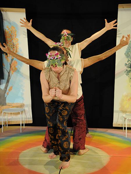 abrax-teatro_1_La_voce_degli_alberi