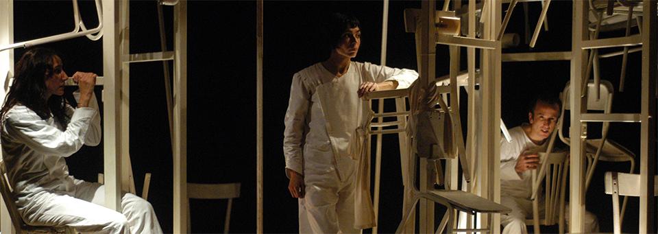 abraxa-teatro_4_Le-Pietre-della-Memoria-12