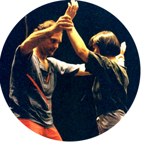 corso_di_voce_e_corpo_abraxa_teatro