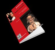 "Libro ""LAvventura del Teatro Urbano"" - Abraxa Teatro"