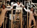 Abraxa Teatro - Le Pietre della Memoria