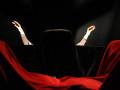 Francesca Tranfo - Gioco Segreto - Più nitida è l'Ombra più forte è la Luce - Abraxa Teatro