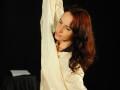 Abraxa Teatro - Francesca Tranfo - Gioco Segreto