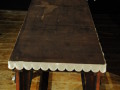 Gioco Segreto - Abraxa Teatro - Francesca Tranfo