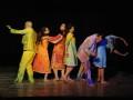 Abraxa Teatro e Teatro di Nessuno - Favola d'Amore