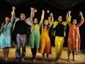 Abraxa Teatro - spettacolo di fine corso