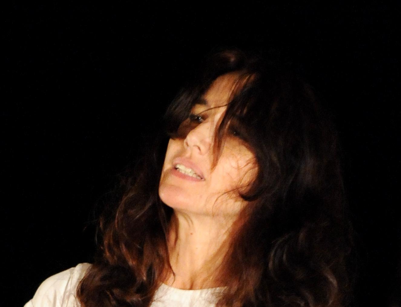 Abraxa Teatro - Francesca Tranfo - Margherita del Faust