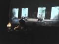 Abraxa Teatro - Incontri con scrittori straordinari