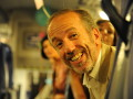 Rombi di Teatro Urbano - Massimo Grippa - I Nuovi Viaggiatori - Abraxa Teatro