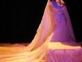 Abraxa Teatro - L'Ultima Notte
