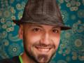 Antonio Merola - Musicista e attore