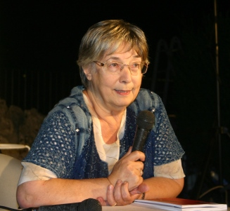 Clelia Falletti