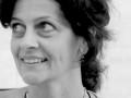 Paola Morini - Attrice