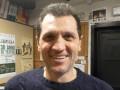 Saverio Paoletta - Attore e filmaker