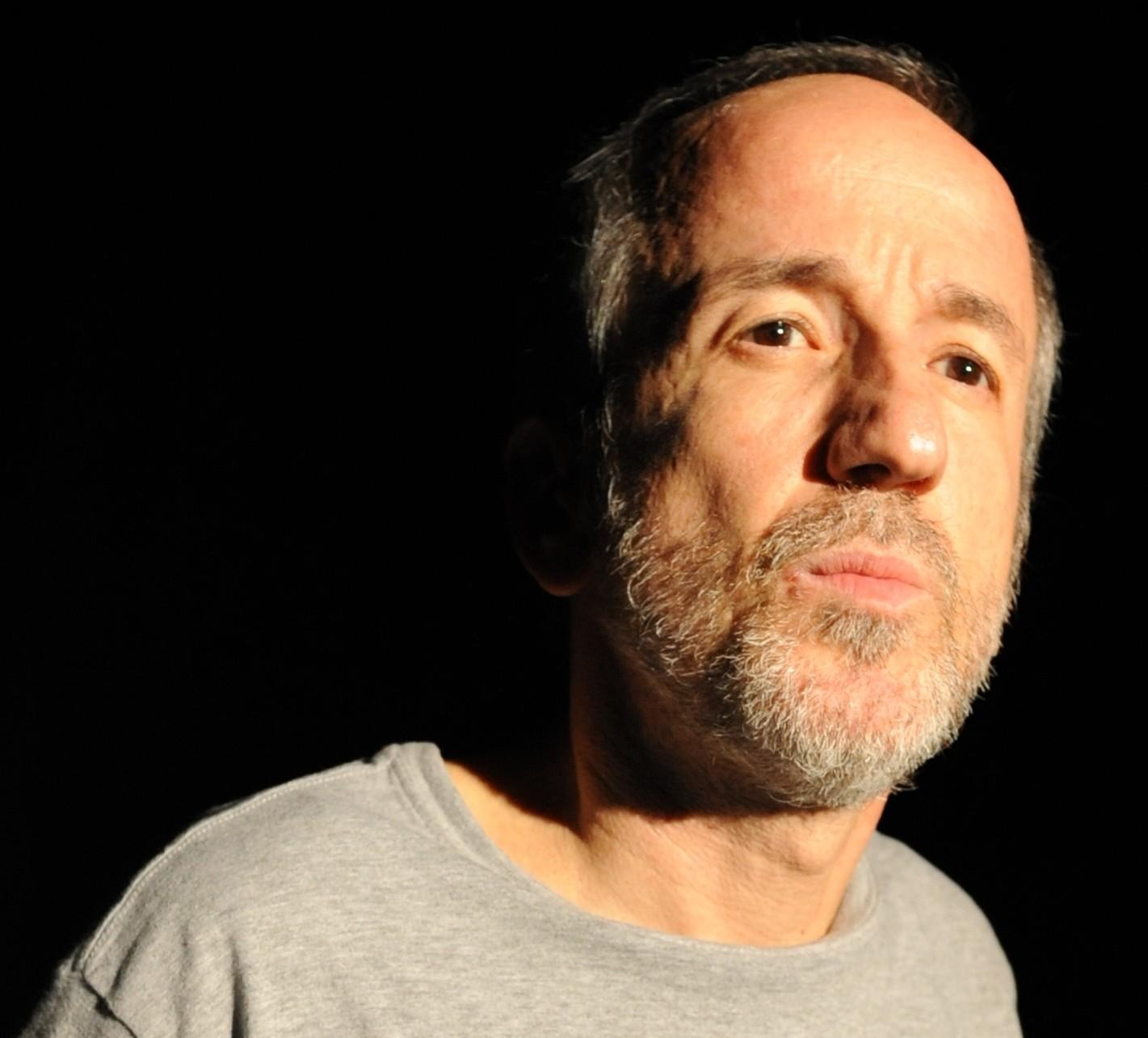 Massimo Grippa