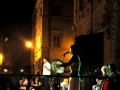 Festa De Noantri - Abraxa Teatro
