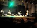 Festa De Noantri - Abraxa Teatro - piazza Santa Maria in Trastevere