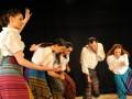 Verdi-Orbanic-Arma-Paoletta-Morini - IlViaggiodegliUominiUccello -TeatrodiVillaFlora