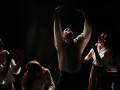 Arma-Morini-Paoletta-Verdi-Orbanic IlViaggiodegliUominiUccello1° versione - TeatrodiVillaFlora