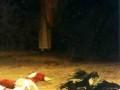 L'Ultima Impresa di Parsifal - Abraxa Teatro