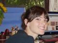 Sara Chirico - Attrice