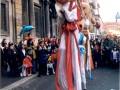 FrancescaTranfo-DonatellaMorabito-MassimoGrippa