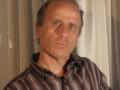 Paolo Grippa - Attore e musicista