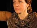 Paola Morini - La luce dai tuoi occhi