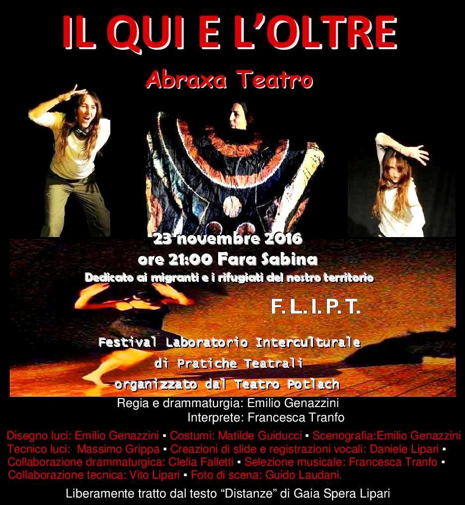IlQuielOltre_PubblicitàFlipt (1)