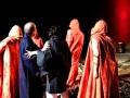 Blasioli(Dante)-Furfaro-Galletto-Grippa(Virgilio)-Renzetti-Scarfì-Toneguzzo