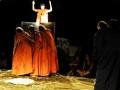 Blasioli(Dante)-Furfaro-Galletto-Grippa(Virgilio)-Renzetti-Scarfì(Caronte)-Toneguzzo Giardino degli Aranci