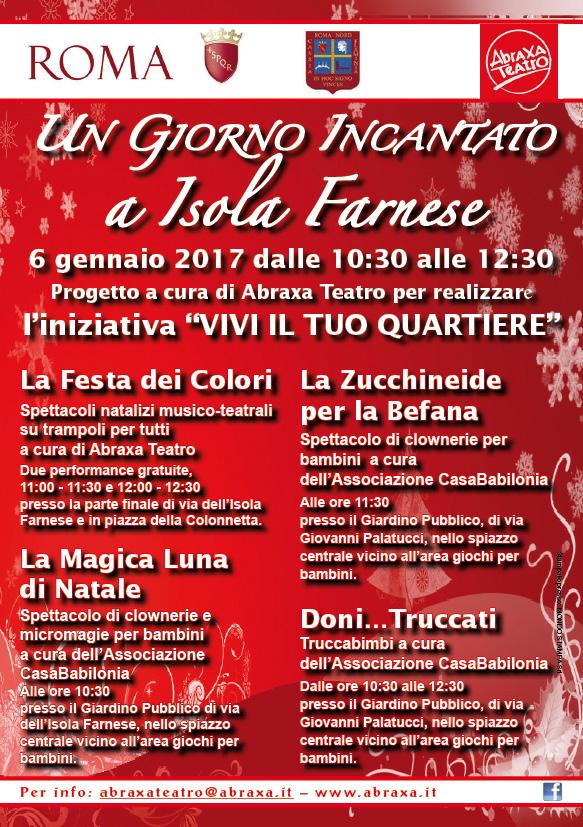 1Volantino_IsolaFarnese.doc