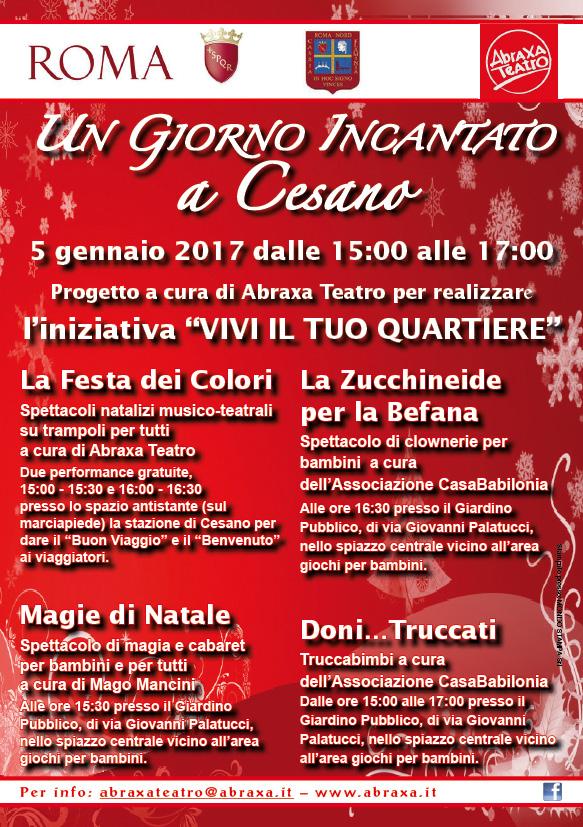 Volantino_Cesano.doc