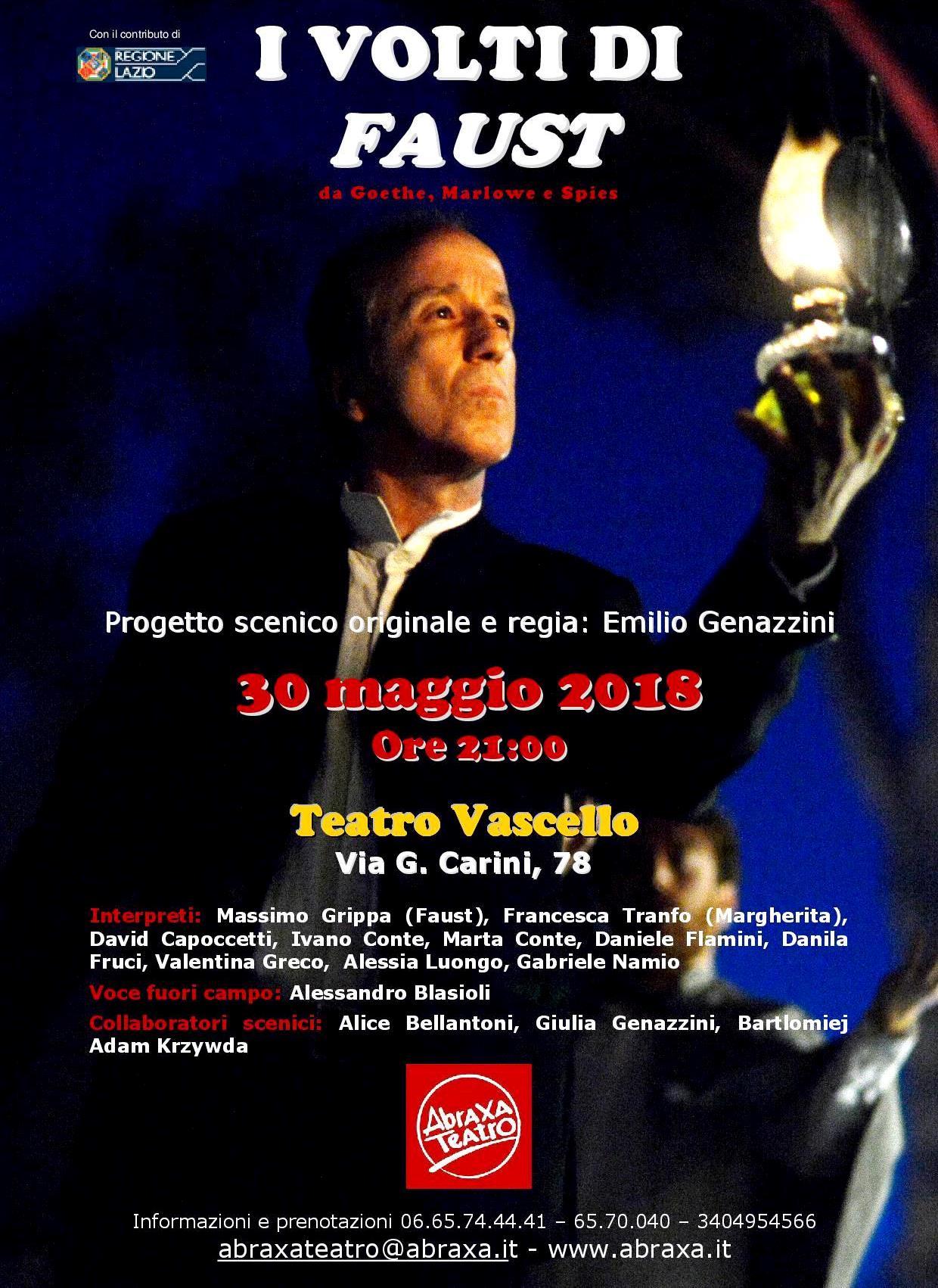 locandina_teatrovascello-1