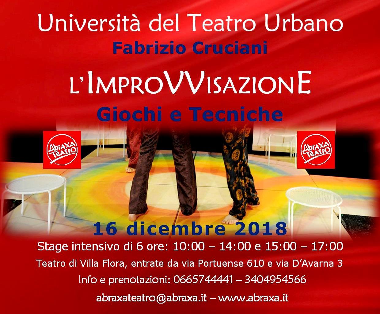 1locandina_improvvisazione