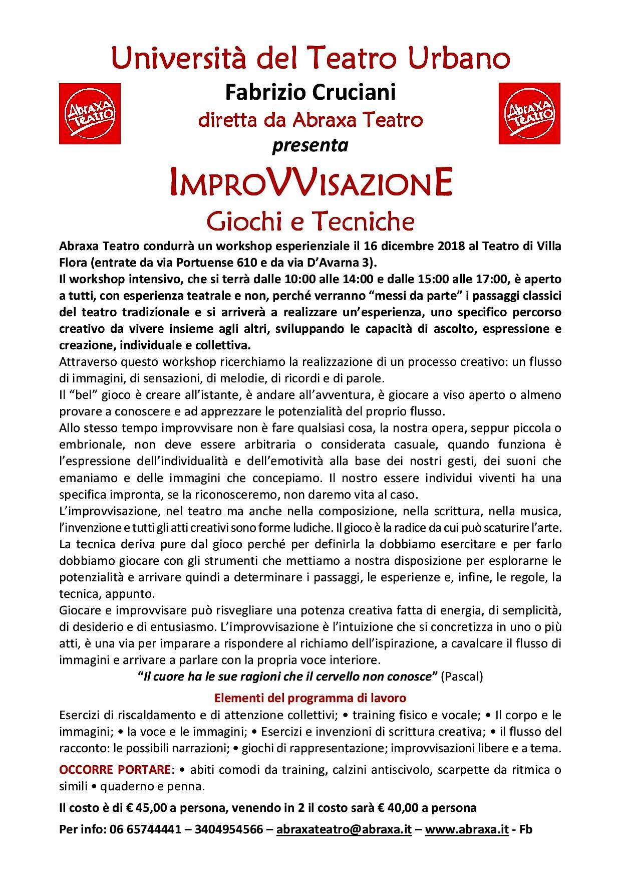 schedastage_improvvisazione