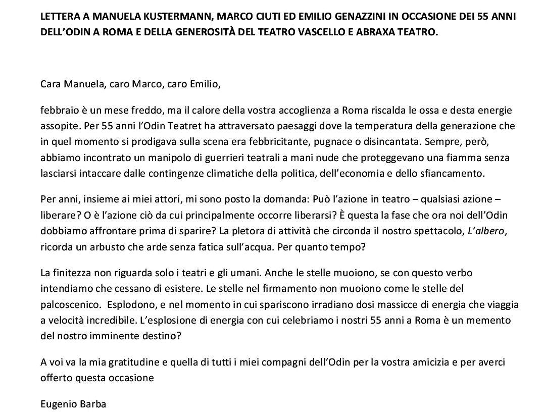 letteraamanuelakustermann_marco-ciuti_emilio-genazzini
