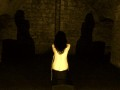 Ali Bianche - Abraxa Teatro