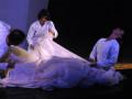 Le Pietre della Memoria - Abraxa Teatro