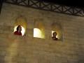L'Ultima Notte - Abraxa Teatro - Casina delle Civette - Villa Torlonia
