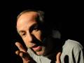 Massimo Grippa - Se la Rivoluzione d'Ottobre fosse stata di Maggio - regia Emilio Genazzini