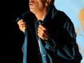 Paolo Grippa - La Voce degli Alberi - H. Hesse - regia Emilio Genazzini