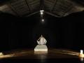 Francesca Tranfo/Virginia Woolf - Incontri con scrittori straordinari - regia Emilio Genazzini