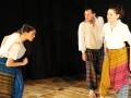 Orbanic-Paoletta-Verdi - IlViaggiodegliUominiUccello -TeatrodiVillaFlora