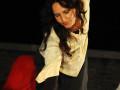 Gioco Segreto - più nitida è l'Ombra più forte è la Luce - Abraxa Teatro