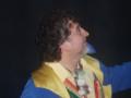 Paolo D'Isanto - Abraxa Teatro