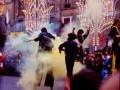 Carnevale Storico di Ronciglione - Abraxa Teatro