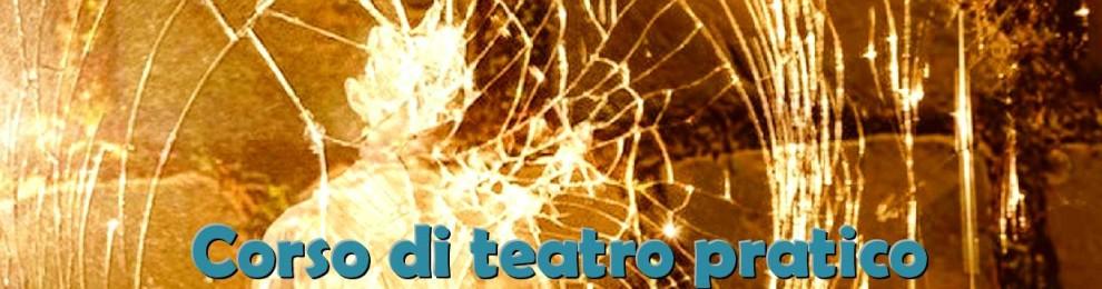 """Corso """"I Volti di Faust"""""""